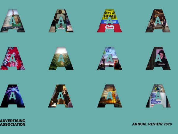 Advertising Association launches annual review