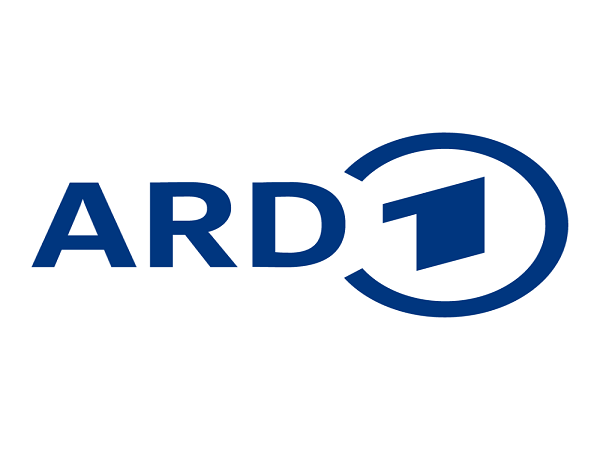 ARD, ZDF integrate Funk content in media libraries