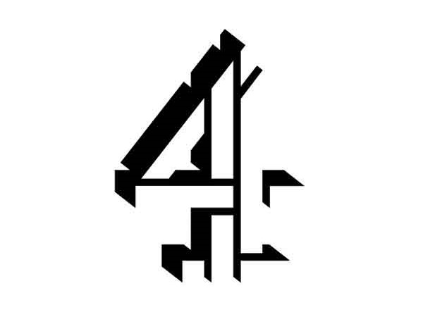 Channel 4 selects four production companies to produce new online content for teens to run across E4 social platforms