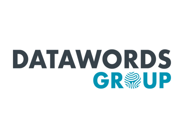 Datawords Group appoints Felix Elkmann to strengthen its position in the German market