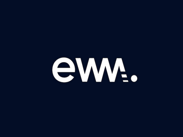 Digital marketing agency EWM. SA opens Parisian subsidiary, EWM France