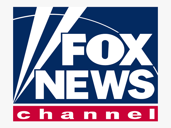 FOX News International expands distribution across Europe