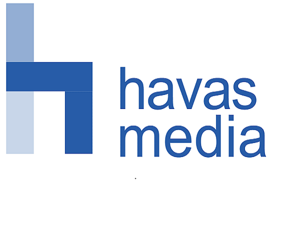 Havas Media joins UK-based Conscious Advertising Network