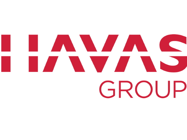 Havas Group acquires majority stake in Singapore-based creative agency BLKJ