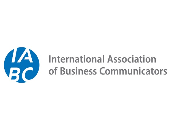 IABC joins The Global Alliance for Public Relations and Communication Management