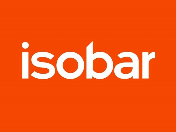 Isobar develops ecommerce platform for LOUIS XIII