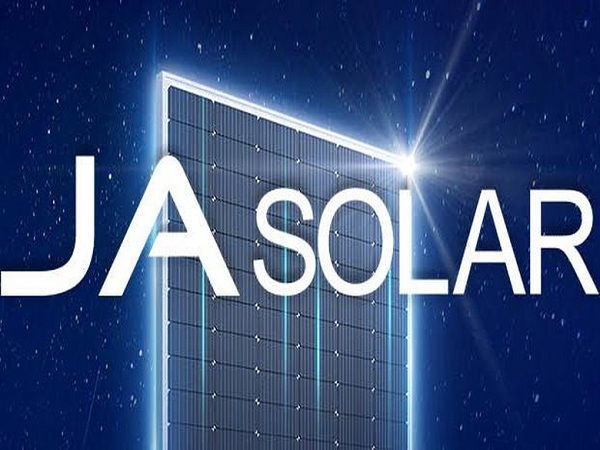 JA Solar supplies modules for first floating PV plants in Spain and Malaysia