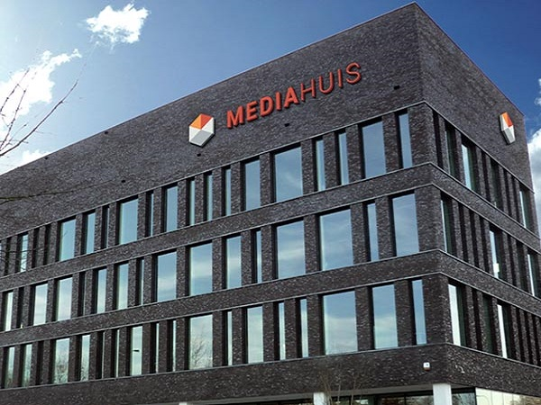 Mediahuis Ventures invests in AI coaching startup BUNCH