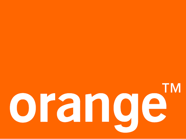 Orange partners with ENGIE to deliver renewable energy supply solution in France