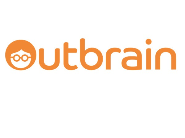 Outbrain launches Carousel, an interactive smartad format