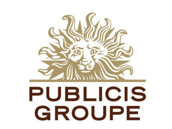 Epsilon positioned at the center of Publicis Groupe growth strategy