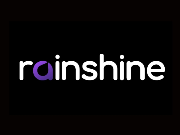 Rainshine and UK's Five Fifty Five partner to develop, produce extraordinary stories for audiences worldwide