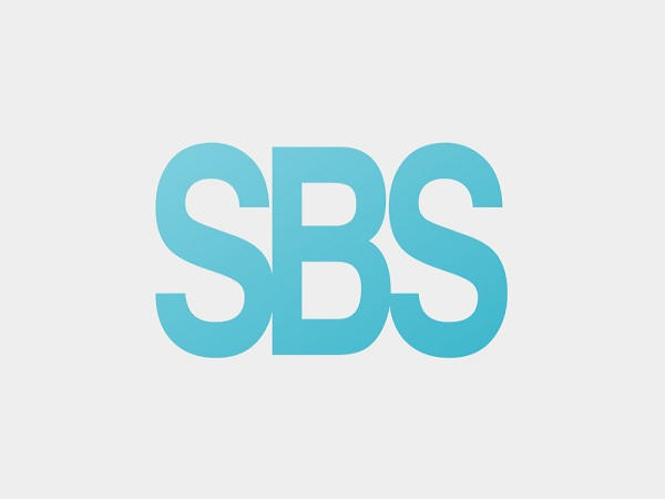 SBS Belgium strengthens channel offering with premium British drama channel BBC First
