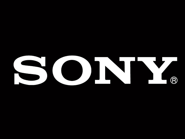 Sony introduces new video streaming and content creation tools