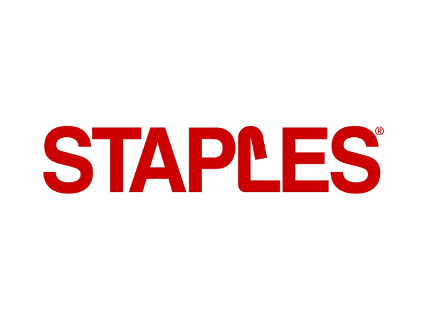 Staples Solutions to sell its remaining business units in Portugal, the Benelux and Finland