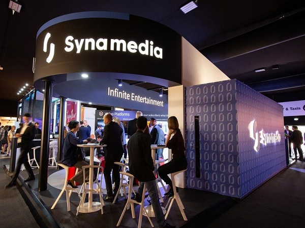 UK's Synamedia partners with Akamai to speed pirate take downs