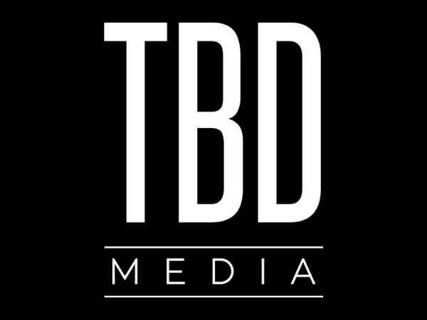 TBD Media releases newest entry in its 50 Sustainability and Climate Leaders campaign