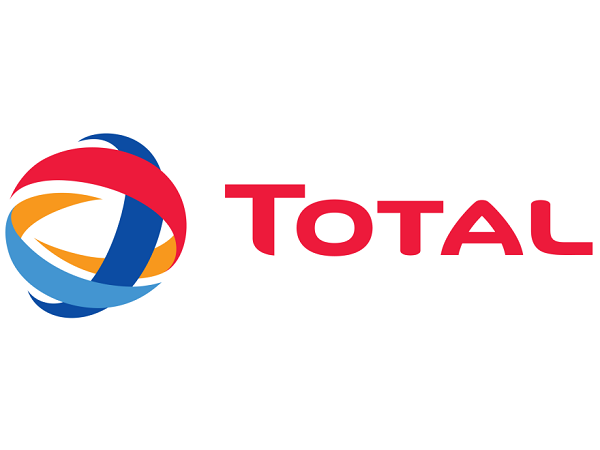 Total and Engie partner to develop France's largest renewable hydrogen production site