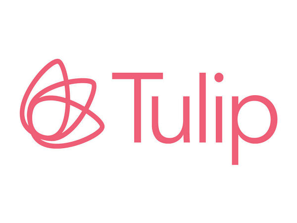 Boggi Milano partners with Tulip to enrich clienteling experiences in Italy