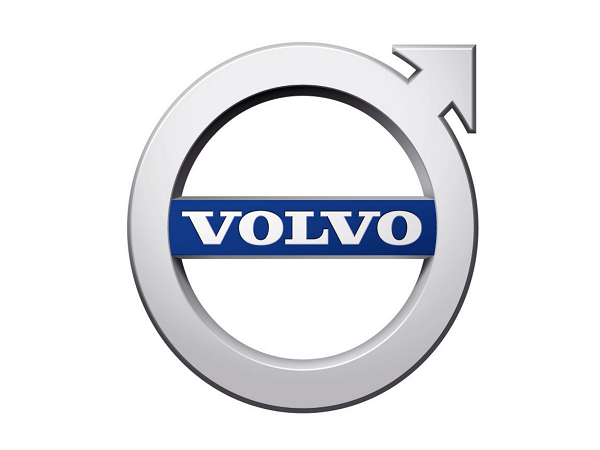 Volvo Cars to fully go electric by 2030