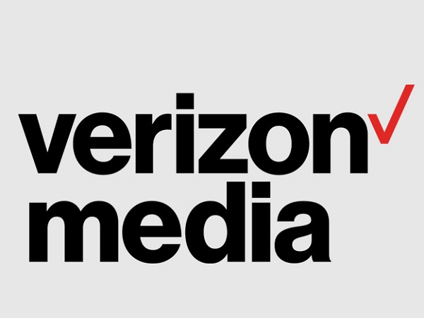 Verizon Media collaborates with VIZIO to advance Connected TV, omnichannel advertising