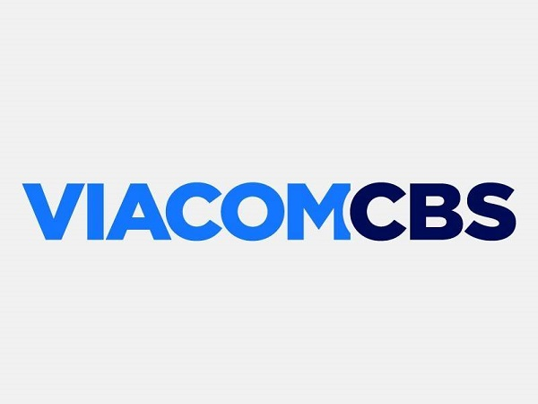 ViacomCBS launches streaming service Paramount+ offering breaking news, sports and entertainment