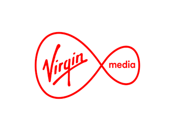 Virgin Media launches Google Smart Home trial in The UK