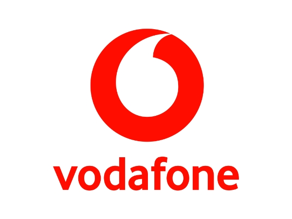 Vodafone provides 5G to MAS Supermarkets in Seville to improve shopping experience