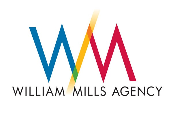 Canada fintech company Sensibill selects William Mills Agency for PR services