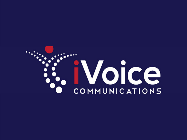 iVoice Communications expands its operations in Latin America and Spain