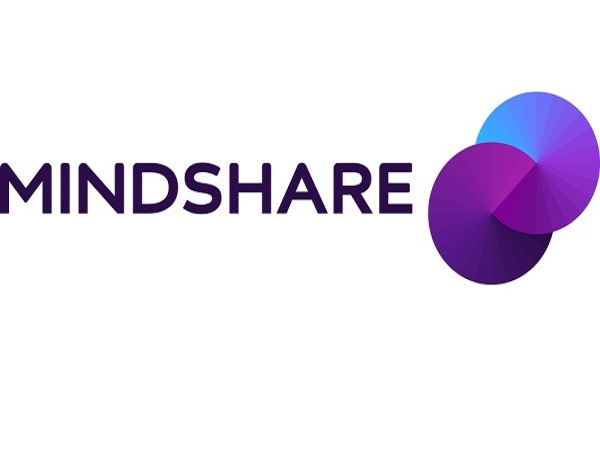 Lockdowns put pressure on brands to cultivate customer loyalty, Mindshare New Normal Tracker