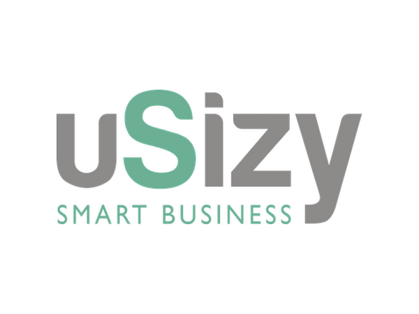 Fashion tech startup uSizy helps UK retailers brace for record sales of £28 billion this Christmas