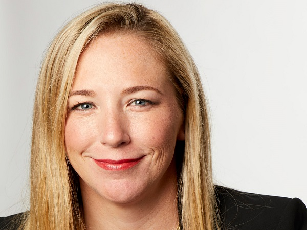 Havas Media Group appoints Meghan Grant as Chief Strategy Officer for North America